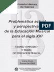 V.Gainza articulo curso.pdf