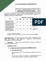 eng_10702_298_1617b.pdf