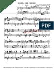 Zambadelgrillo-PartiturayLetra.pdf