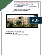 MW&OC-Observation final  -1-.doc
