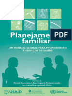 Manual Planejamento Familiar.pdf