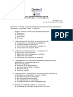 guia-de-estudio-primer-parcial.doc