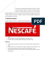 Nescafe - Copy.docx