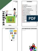 MINIVERBETES.pdf
