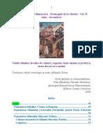 2.Sfantul-Nicolae-Velimirovici-Proloagele-de-la-Ohrida-Vol-II-iulie-decembrie.docx
