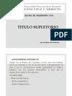TITULO-SUPLETORIO-ORIGINAL.pdf