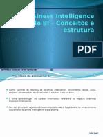 apresentaobusinessintelligence-131025075948-phpapp02