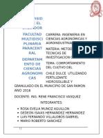 investigacion nuevo.docx