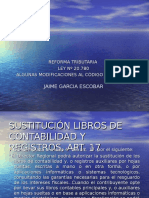 Pp Rt Código Tributario (c)
