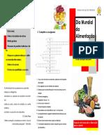 folhetodiaalimentao-091007171149-phpapp02