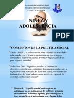 Presentación1 PROYECTOS SOCIALES.pptx