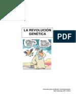 revolucic3b3n-genc3a9tica.pdf