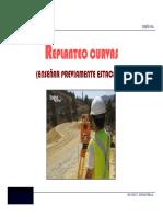 ATT00010.pdf