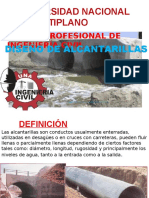 DIAPOS ALCANTARILLAS 01