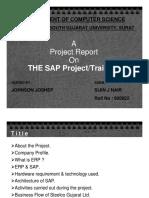 sijin_sap_project62561246449572