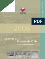 anuario_2008