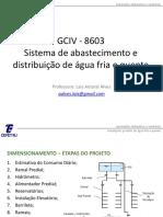8603_modulo1_aula3_hidraulica_entrada.de.agua.pdf