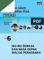 Titas bab 6
