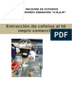 extraccion-cafeina