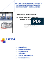 Instalaciones de Gas Natural 1 (2)