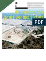 Planta de reciclaje zaragoza.pdf