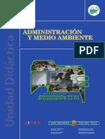 UD FP Administracion y Medio Ambiente 2004LR