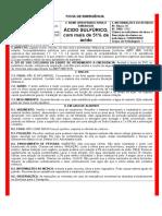 acido_-sulfurico_onu1830