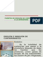 expoambiental.ppt
