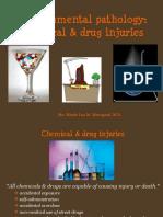 GenpathChem&Drug