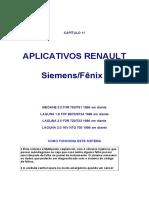 capitulo-11.pdf