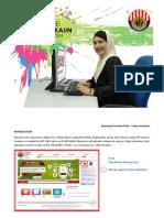 Panduan_Ringkas_Pengaktifan_i-Akaun_Ahli_v1.1__EN__18062015.pdf