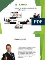 INVEST-MERCADO 7  Campo, procesam. y analisis.ppt