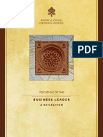 Vocation of the Business Leader.pdf