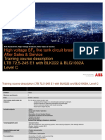 LTBE1_BLK_BLG_level_C.pdf