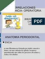 OperatorIA BML