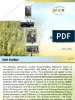 2011-06-01 CVR Partners Scotia Bank IR Presentation.pdf