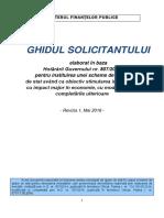 Ghidul_SolicitantuluiHG807_Revizia1
