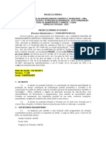Edital Manutenção Predial - Publicado-1