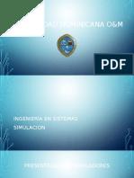 1rea-expo-simulacion.pptx