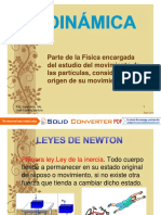 Dinámica-Prof. Castillo.pdf