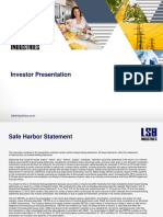 June 2015 Investor Presentation (INCLUDES 2017 TARGETS) 6-1-15-1.pdf
