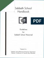 sabbath-school-handbook.pdf