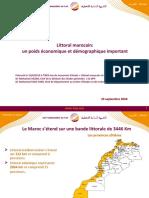 pdf_txt-hcp