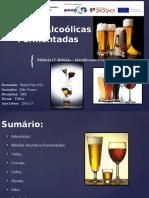 Bebidas Alcoólicas Fermentadas (2).pptx