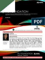 ITIL Foundation 2011 MOD 02