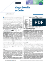 70415705-Foreman-Implementing-a-Security-Operations-Center.pdf