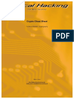 Crypto_Cheat_Sheet-Technical_Bulletin-en.pdf
