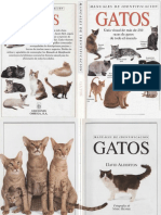 Manual De Identificacion - Gatos.pdf
