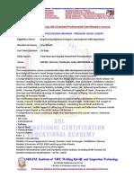 SDLINC-CERTIFIED-DESIGN-ENGINEER-PRESSURE-VESSEL-SCDEPV.pdf