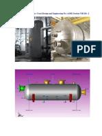 Sea course_PG Diploma in Pressure Vessel Design Engg.pdf